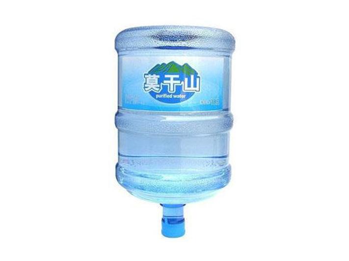 嘉兴经济开区送水公司,娃哈哈桶装水顶瓜瓜